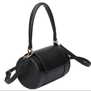 🔴CROSSBODY BAG Adjustable Luxury Vegan Leather